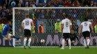 Leonardo Bonucci'nin Almanya'ya Penaltıdan Attığı Gol