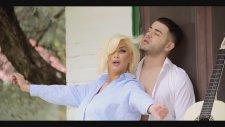 Noizy ft. Çiljeta - Me shum se dollar