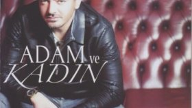 Orhan Ölmez - İster İnan İster İnanma