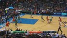 Russell Westbrook'un Bu Sezon Yaptığı En Güzel 10 Hareket