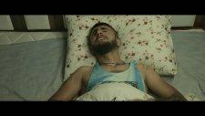 Sanjar - Kanlı Gelinlik 2 ( Kabus )  Trailer