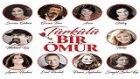 Sevcan Orhan - Ses Verin Sesime Dağlar (2016 Yepyeni)
