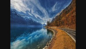 Sibel Pamuk - Yüce Dağ Başına Yağan Kar Idim