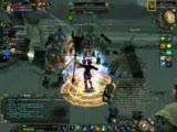 _intizar Killed Lord Yarkan