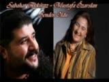 Sabahat Akkiraz-Mustafa Özarslan-Senden Oldu 2009