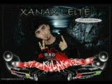 Xanax Leite - Gözyaşlarım