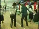 Yattara Kolbastı Show