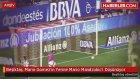 Beşiktaş, Mario Gomez'in Yerine Mario Mandzukic'i Düşünüyor