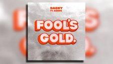 Dagny ft Børns - Fool's Gold
