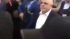 Irak Başbakanı İbadi'ye Linç Girişimi