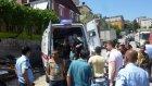 İstanbul'da Taşlı, Sopalı Kavga