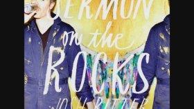 Josh Ritter - Birds Of The Meadow