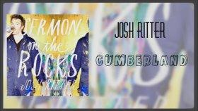 Josh Ritter - Cumberland