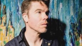 Josh Ritter - Young Moses