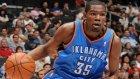 Kevin Durant'ın Bu Sezon Nba'de Yaptığı En Güzel 10 Hareket