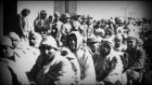 Kör Edilen 15.000 Türk Askeri : Dünyanın Enleri ?