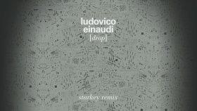 Ludovico Einaudi - Drop (Starkey Remix / Audio)