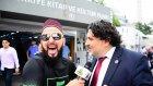 Marka Mucidi Bakın Kimleri Tescilliyormuş - Ahsen Tv