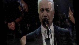 Remzi Oktar-Dillerde Söylenir Şarkımız Bizim (Karciğar)r.g. - Fasıl Şarkıları