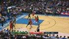 Russell Westbrook'un 2015-16 Sezonundaki En İyi 10 Hareketi - Sporx