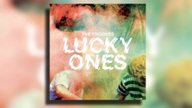 The Crookes - Six Week Holiday
