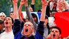 Yarı Finalde Almanya'nın Rakibi Fransa Oldu