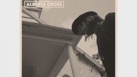 Alberta Cross - Shadow Of Mine