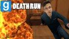 Böcek Ezici!! | Gmod Death Run