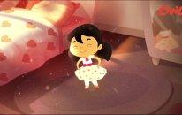 Çocuk Masalları İzle - Çocuk Masalları Video Kanalı
