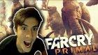 Farcry Primal Komikkkkk