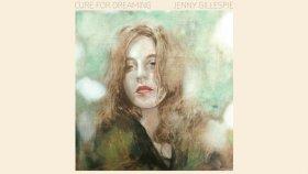 Jenny Gillespie - Involuntary Sway