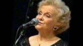 Meral Uğurlu-Dönsek Mi Bu Aşkın Şafağından (Müstear)r.g - Fasıl Şarkıları