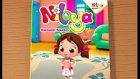 Niloya - Hikayeler - Ramazan Bayramı (Çizgi Film)