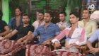 Sohbetler - 2 Temmuz 2016 - A9 Tv