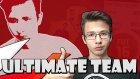 Son Dakikalarda !! | Fıfa 16 Ultımate Team