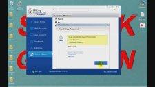 Sticky Password Ful Serial Key Lisans Sambek Gezegen