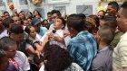 Teofilo Gutierrez'in Acı Günü!