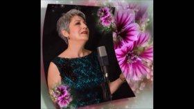 Tülin Kuşoğlu-Rüya Gibi Uçan Yıllar (Hicaz)r.g. - Fasıl Şarkıları