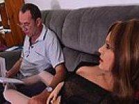 Üç Kez Evlenip Boşanan Adamın Aradığı Aşkı Şişme Bebekte Bulması
