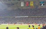 Adana Demirspor Şimşekler Gurubunun Çıldırması