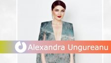 Alexandra Ungureanu - In The Middle Of The Night