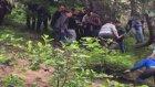 Askeri Helikopter Düştü: 1 Şehit, 7 Yaralı