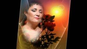 Fatma Arslanoğlu - Nar-I Aşkınla Yandım Hâlden Agâh Olmadın