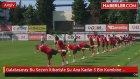Galatasaray Bu Sezon İtibariyle Şu Ana Kadar 3 Bin Kombine Sattı