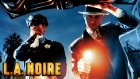 L.a. Noire -Terfi - Bölüm 2 - Burak  Oyunda