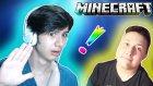 Orda Dur 2! - Minecraft Hayran Haritaları - Bölüm 23