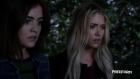 Pretty Little Liars 7. Sezon 4. Bölüm Fragmanı