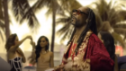 Snoop Dogg - Point Seen Money Gone ft. Jeremih