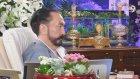 Sohbetler - 5 Temmuz 2016 - A9 Tv