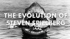 Steven Spielberg Filmlerinin Tarihsel Gelişimi